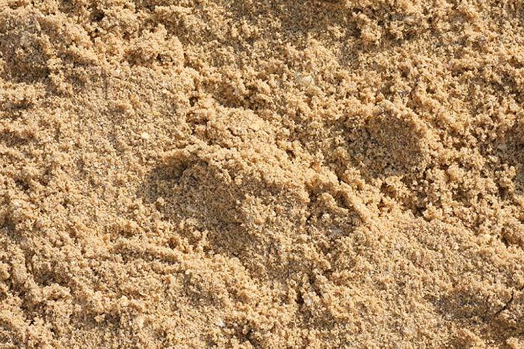 песок кф что это
